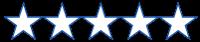 Satiser Galicia estrellas comentario