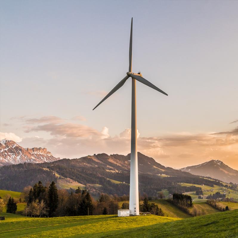 Satiser Galicia eficiencia energética