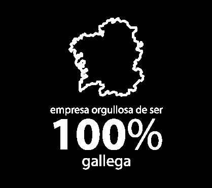 Satiser Galicia empresa orgullosa de ser gallega