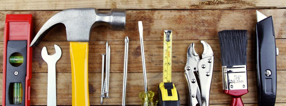 Servicio técnico de Saunier Duval en A Coruña – Reparación y repuestos