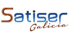 Satiser Galicia | Reparación calderas A CoruñaFerroli calefaccion. Gas natural - Satiser Galicia | Reparación calderas A Coruña